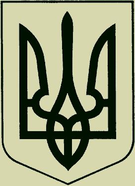 Флаг украины пример 1 пример 2 пример 3